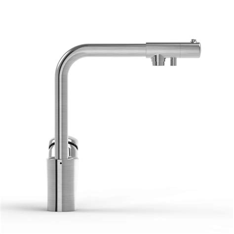 cool kitchen faucet cool kitchen faucets kitchen clipgoo