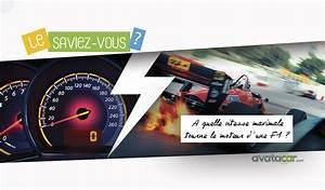 F 15 Vitesse Maximale : quelle vitesse maximale tourne le moteur d 39 une formule 1 blog in motion avatacar ~ Medecine-chirurgie-esthetiques.com Avis de Voitures