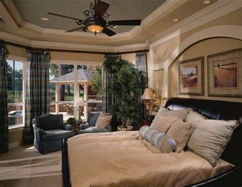 Beautiful Decorated Homes by Decorated Model Homes Decorated Model Home Beautiful