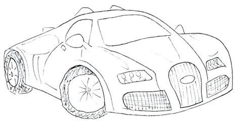 Police bugatti chiron outline clipart clipground from bugatti chiron coloring page , image source: Bugatti Chiron Coloring Page at GetDrawings | Free download