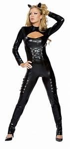 Adult Queen Of Felines Women Cat Costume | $86.99 | The ...