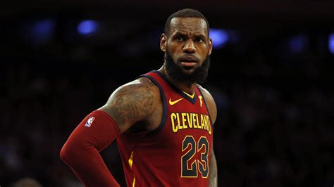 ap names lebron james  serena williams