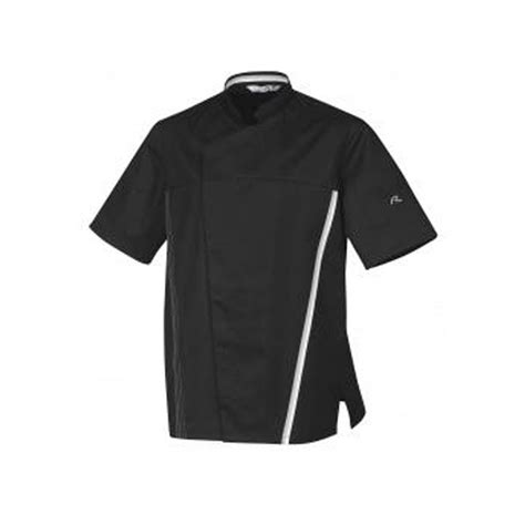 veste cuisine robur veste de cuisine tred robur