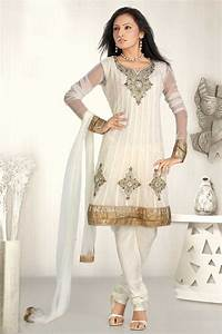 Shalwar Kameez Designs for Women for Men for Girls 2013 ...