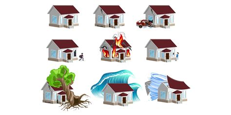 Review Your Homeowners Insurance Before A Hurricane Strikes. La Fitness Columbus Ohio Tlc Vision St Louis. Online Catholic University Monitor Event Log. Home Health Technology Rn Msn Bridge Programs. Make A Blog Site For Free Aliso Viejo Dentist. Council On Alcohol And Drugs. Web Design Development Companies. Florida Nursing School Astigmatism Lasik Cost. Security Companies In Cincinnati Ohio