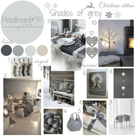 30 Shades Of by My Moodboard On Wednesday 27 Edition Shades