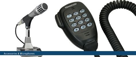Kenwood Kmc Microphone Wiring Diagram Library
