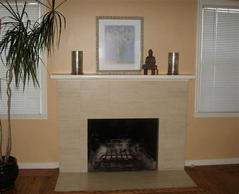 fireplace mantels and surrounds ideas photo decoration gas fireplace surrounds ideas fireplace design ideas