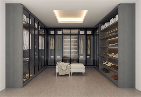 custom modular wardrobe designs archives mofurnishingscom complete home interiors modular