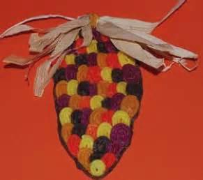 harvest and thanksgiving lesson plan wikki stix