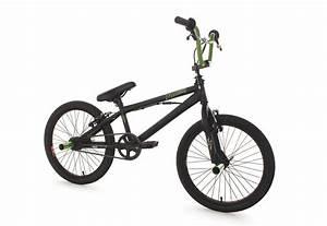 20 Zoll Fahrrad Körpergröße : bmx fahrrad ks cycling dynamixxx gr n 20 zoll alu v ~ Kayakingforconservation.com Haus und Dekorationen