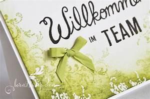 Herzlich Willkommen Bilder Zum Ausdrucken : herzlich willkommen frieda born2stamp heike vass ~ Eleganceandgraceweddings.com Haus und Dekorationen