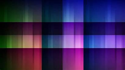 Colors Colorful 1080p Wallpapers Backgrounds Desktop Pattern