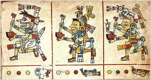 The History of Chocolate: The Mayans and Aztecs