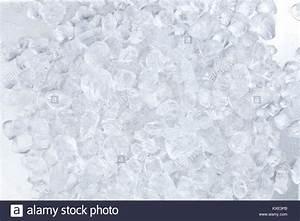 Crushed Eis Kaufen : crushed eis hintergrund stockfoto bild 171184675 alamy ~ A.2002-acura-tl-radio.info Haus und Dekorationen