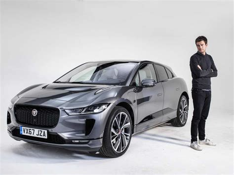 jaguar  pace electric suv launch specs features