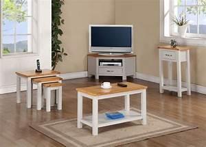 Meuble D Angle Pas Cher : meuble tv d 39 angle hauteur ~ Teatrodelosmanantiales.com Idées de Décoration
