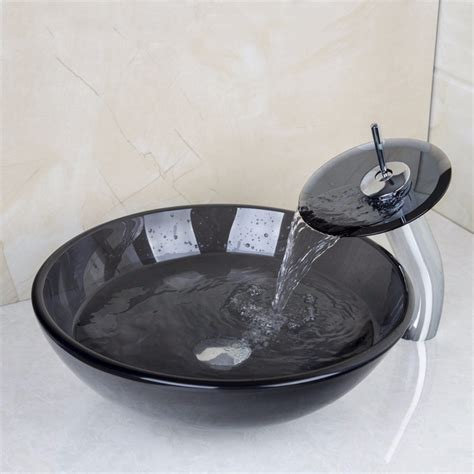 bathroom sinks for sale cheap bathroom sinks for sale full size of bathroom