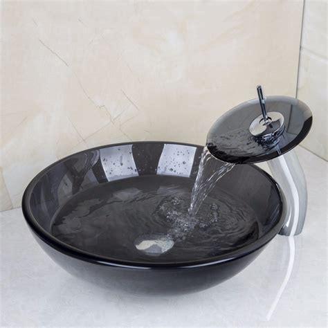 vessel sink countertops sale cheap bathroom sinks for sale full size of bathroom