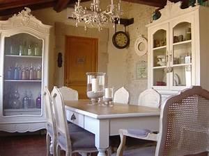 Le Bon Coin Creuse Ameublement : ensemble s m leboncoin 10 02 12 photo de les meubles ~ Dailycaller-alerts.com Idées de Décoration