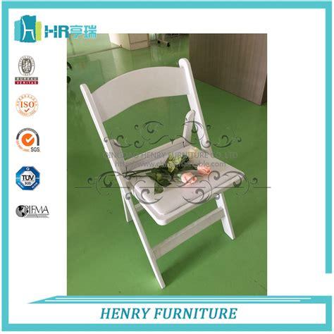 chaise pliante confortable grossiste chaise pliante confortable acheter les meilleurs