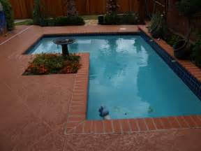 enchanting pool tile riverside ca with rustic stone hot