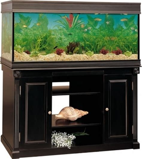 gallon aquarium stand plans woodworking projects plans