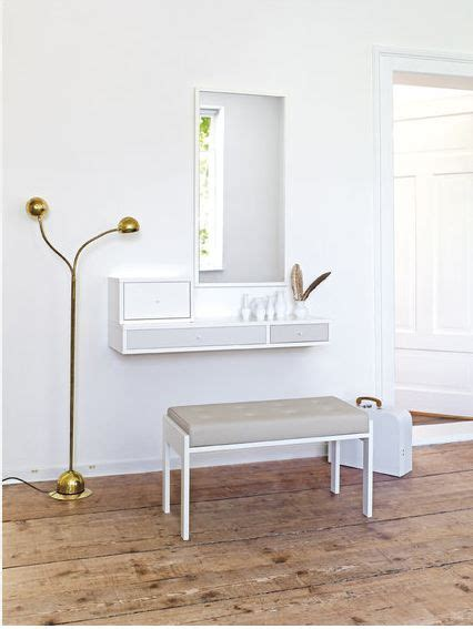 small dressing table designs the 25 best small dressing table ideas on pinterest