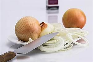 Is Onion Good For Joint Pain   U2014 Onion Arthritis Guide