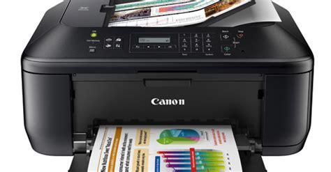 Canon mx374 printer driver free download. Canon PIXMA MX374 Free Download Driver