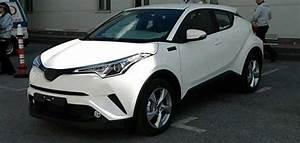Essai Toyota Chr 1 2 Turbo : 2017 toyota chr 1 2 turbo benzinli otomatik teknik zellikleri fiyatlar ~ Medecine-chirurgie-esthetiques.com Avis de Voitures