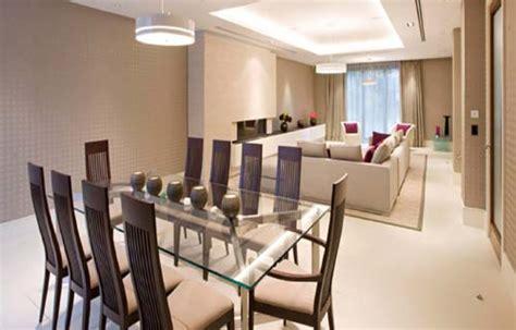salotto sala da pranzo sala da pranzo e salotto insieme trattamento marmo cucina