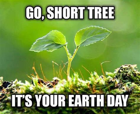 Earth Meme - earth day 2016 best funny memes heavy com