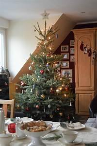 Weihnachtsbaum Schmücken Anleitung : weihnachtsbaum schm cken so wird 39 s heimelig ~ Watch28wear.com Haus und Dekorationen