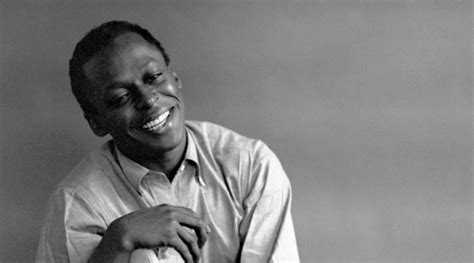 Miles Davis Dishes Dirt on His Fellow Jazz Musicians: