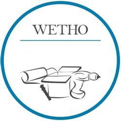 Sitemap  Webbo85s Webseite