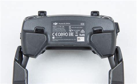 mavic pro unboxing djis compact drone dji buying guides