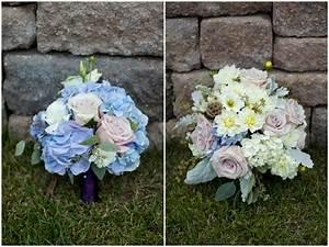 Something Pastel | Bouquet Wedding Flower