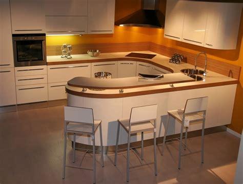 la cuisine de babeth un éclairage sécurisé dans la cuisine mr bricolage on