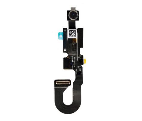 iphone  front camera sencor flex cable