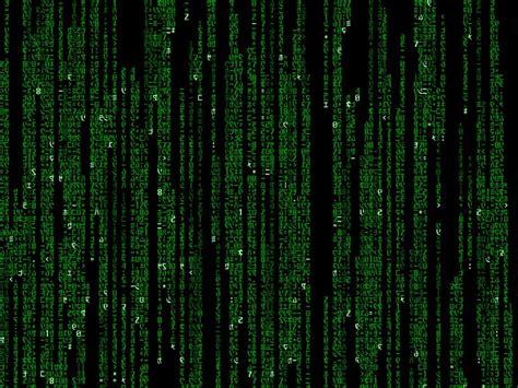 Bruce Charlton's Notions: Worse than The Matrix