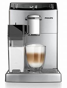 Kaffeevollautomat Mit Mahlwerk Test : kaffeevollautomat mit mahlwerk im test 2019 kaffeetrinker ~ Watch28wear.com Haus und Dekorationen
