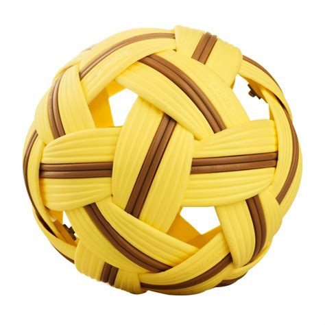 sepak takraw ball plastic training competition manufacturer e mail gessakorn hotmail co th
