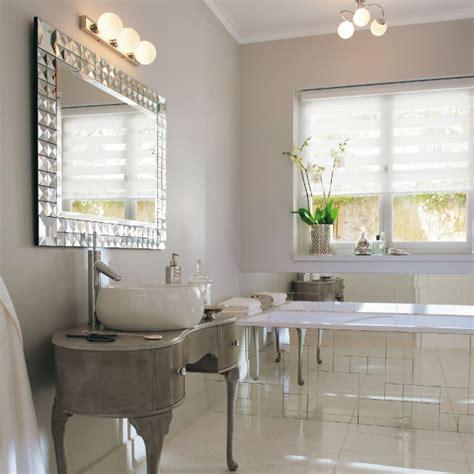 lustre pour salle de bain id 233 e de luminaire et le maison
