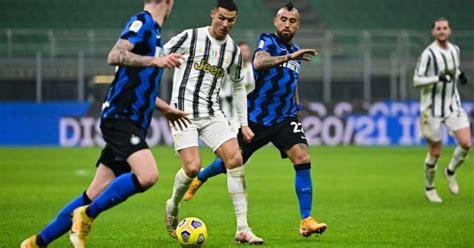 Juventus x Inter de Milão: onde assistir e prováveis ...