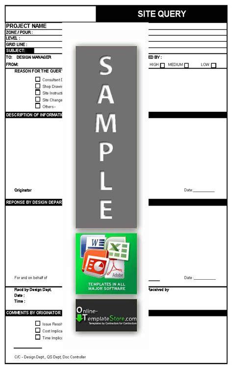 Free Excel Gantt Chart Template