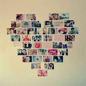 Cute tumblr diy s wall decor wattpad