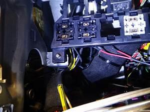Install Headlight Relays By Basedrifter