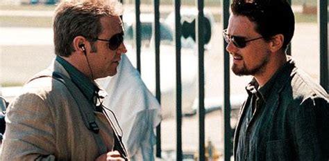 Body of Lies avec Leonardo DiCaprio : 16 nouvelles images ...