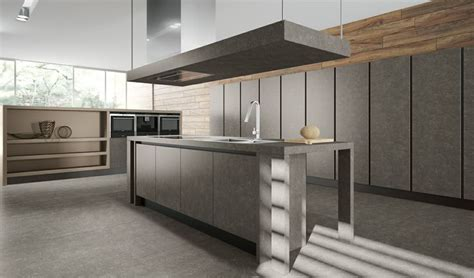 how to design your kitchen 14 best etherna אריטל מטבחים images on 7240
